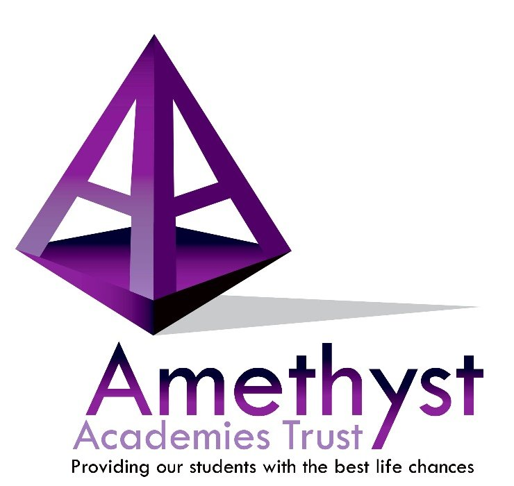 Amethyst Curriculum Conference @ Aldersley High School